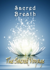 Sacred Breath 3 daagse, holotropisch ademwerk