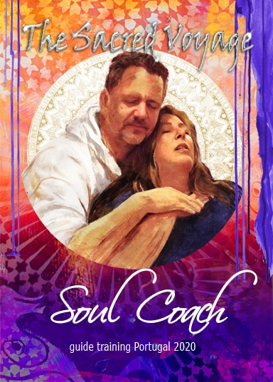 Soul Coach Training Portugal, February 2020, restant betaling